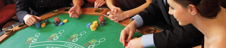 videonabludenie dlya kazino