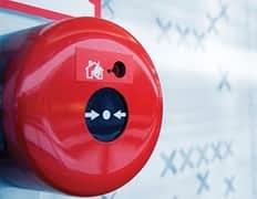 Дайджест: пожарная безопасность