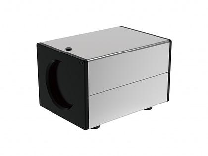 Калибратор (модель абсолютно черного тела) Hikvision DS-2TE127-G4A