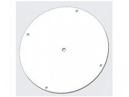 Крепление для штатива Hikvision DS-2909ZJ
